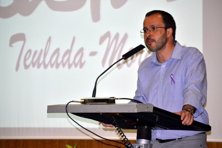 Julian-Lopez