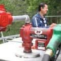 La Universidad de Guadalajara en México convierte aceite comestible en biodiesel