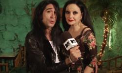 La cuarta temporada de  Alaska y Mario  llega a MTV el 6 de septiembre   mundoplus.tv
