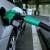 La gasolina baja un 0,97 por ciento.