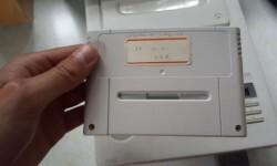 La inédita Nintendo Playstation que puede hacer rico a su dueño (1)