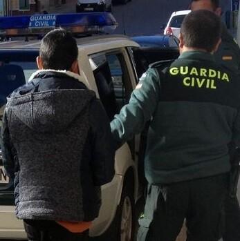 La persona responsable del secuestro era un varón de 18 años que ya fue detenido por retener ilegalmente a otra persona. (Foto-Archivo)