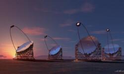 La-sede-norte-de-los-telescopios-Cherenkov-estara-en-Espana_image_380