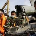 La tragedia del avión dejó un saldo de 141 muertos por el momento.