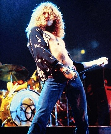 Led Zeppelin sigue dando motivos para que sus fans continúen disfrutando con su música.