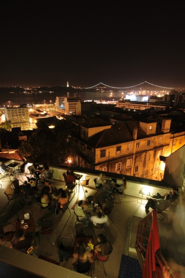 Lisboa nocturna1