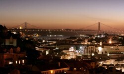 Lisboa nocturna2