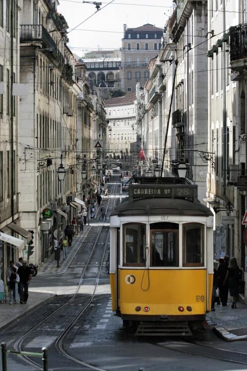 Lisboa_tranvía_28