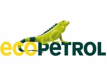 Logótipo Ecopetrol