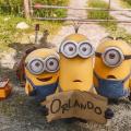 Los Minions  superan los 5 5 millones de euros de recaudación en su fin de semana de estreno   mundoplus.tv
