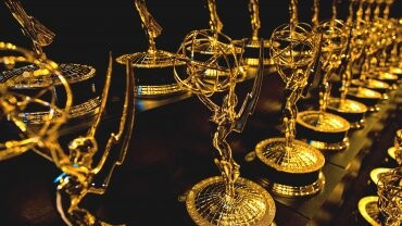 Los nominados a los premios Emmy 2015