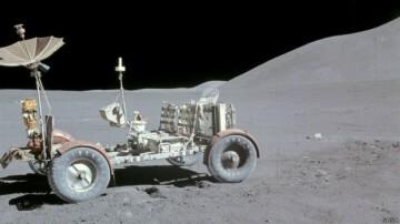 Los vehículos abandonados, en teoría, deberían  funcionar.