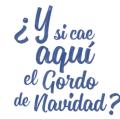Lotería de Navidad Toda España puede ser Aquí en la Lotería Nacional-1