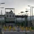México monta un megaoperativo para encontrar al fugitivo Joaquín 'el Chapo' Guzmán
