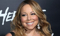 Mariah-Carey-recibir-estrella-1992418