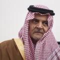 Muere en EE.UU. el príncipe de Arabia Saudita, Saud al Faisal