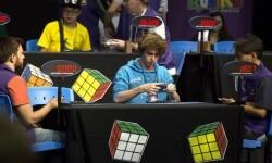 Mundial de Cubo Mágico (10)