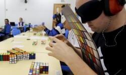 Mundial de Cubo Mágico (6)