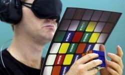 Mundial de Cubo Mágico (8)