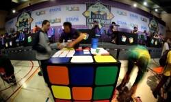 Mundial de Cubo Mágico (9)