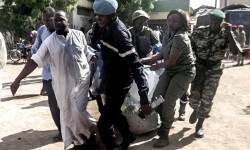 Nuevo atentando en Camerún