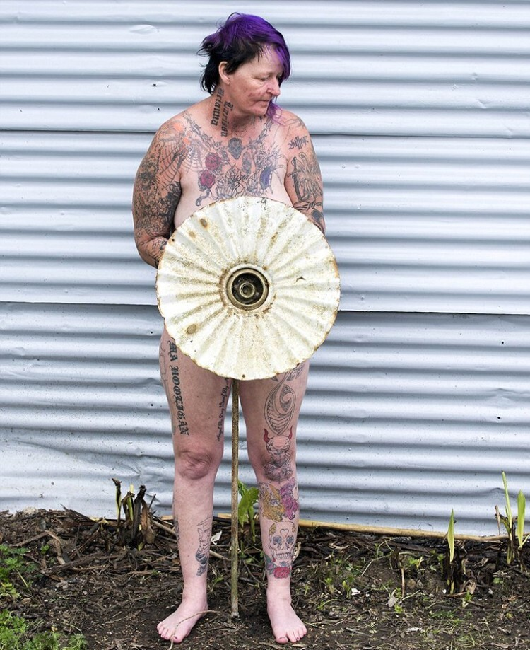 Ohura los excéntricos habitantes del pueblo fantasma neozelandés (10)