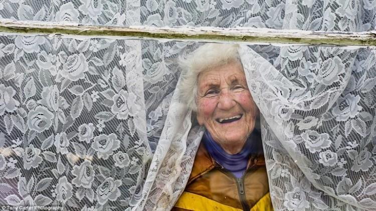 Ohura los excéntricos habitantes del pueblo fantasma neozelandés (3)