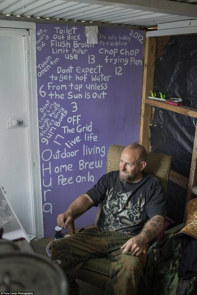 Ohura los excéntricos habitantes del pueblo fantasma neozelandés (6)