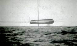Original-scan-photos-of-submarine-USS-trepang-1