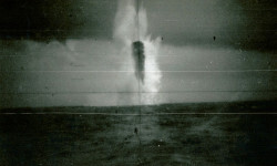 Original-scan-photos-of-submarine-USS-trepang-9 (1)