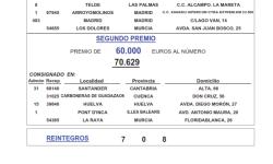 PREMIOS_MAYORES_DEL_SORTEO_DE_LOTERIA_NACIONAL_JUEVES_16_7_15_001