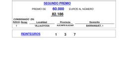 PREMIOS_MAYORES_DEL_SORTEO_DE_LOTERIA_NACIONAL_JUEVES_23_7_15_001