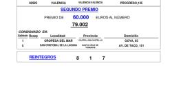 PREMIOS_MAYORES_DEL_SORTEO_DE_LOTERIA_NACIONAL_JUEVES_9_7_15_001