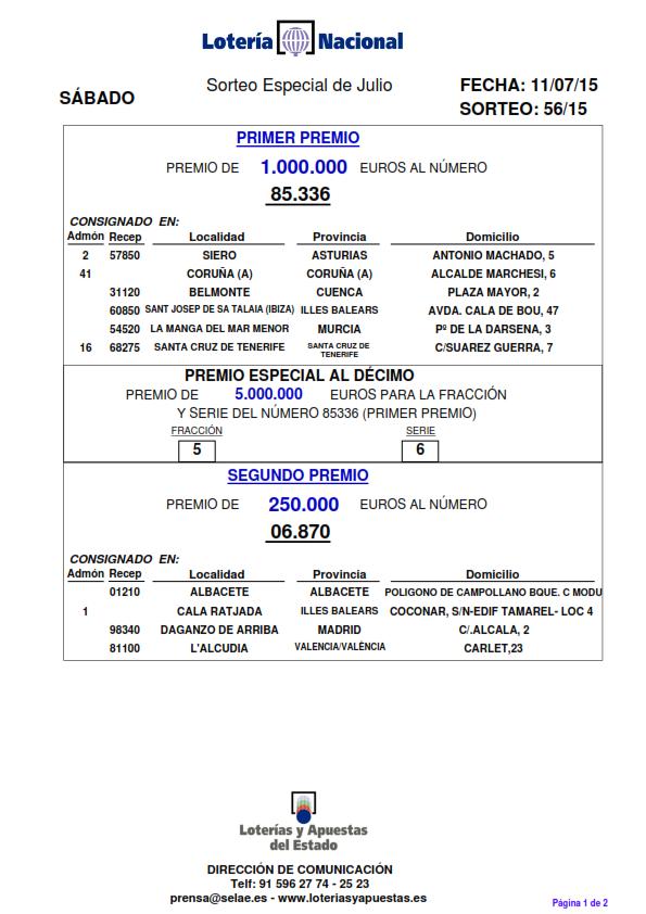 PREMIOS_MAYORES_DEL_SORTEO_DE_LOTERIA_NACIONAL_SÁBADO_11_7_15_001