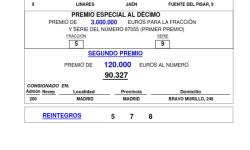 PREMIOS_MAYORES_DEL_SORTEO_DE_LOTERIA_NACIONAL_SÁBADO_25_7_15_001