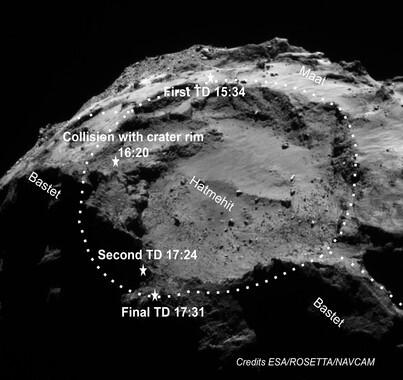 Philae-encuentra-nuevos-compuestos-organicos-en-un-cometa_image_380