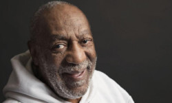 Piden que se divulguen declaraciones de Bill Cosby