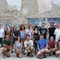 Plataforma de Iniciativas Culturales Urbanas de Valencia