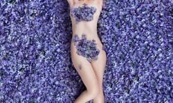 Posan desnudas para redefinir la belleza femenina de EEUU (8)