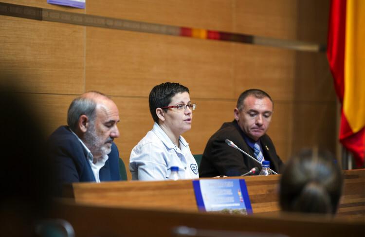 Presentación Fondo Internacional Siete Aguas foto_Abualaila (2)