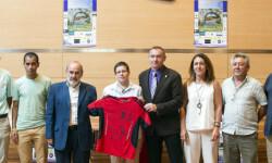 Presentación Fondo Internacional Siete Aguas foto_Abualaila (3)