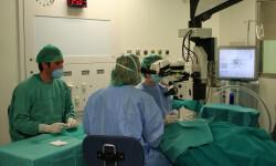 Quirofano_Hospital_Elda