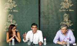 Reunión alcaldes Vall d'Albaida foto_Abulaila (1)