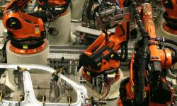 Robot-mata-empleado-una-1988974