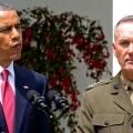 """Rusia representa """"la mayor amenaza"""" para la seguridad de Estados Unidos"""