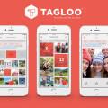 Screenshots Tagloo 1