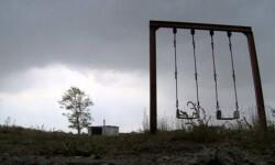 Se resolvió el misterio de la aldea kazaja poseída por el sueño (1)