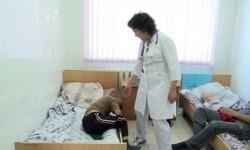 Se resolvió el misterio de la aldea kazaja poseída por el sueño (5)