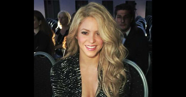 Shakira-llama-racista-1988846