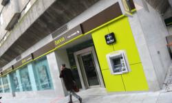 Sobran-oficinas-bancarias-en-Espana_image_380